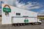«Грибная радуга» увеличила производство шампиньонов на 47%