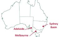 Австралия подвела итоги 2019-2020 грибного года
