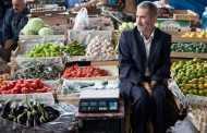 Гриб с развозкой конечному потребителю: сколько я смогу так продать и как ставить цену? Примеры ферм