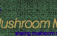 Платформа для грибоводов Mushroom Matter - информационный партнёр Дней Украинского Грибоводства