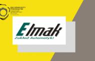 Польская компания ELMAK представит автоматику на выставке Дни Украинского Грибоводства 2021